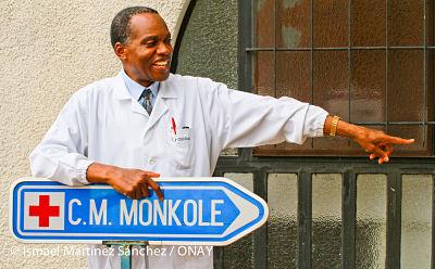 Monkole