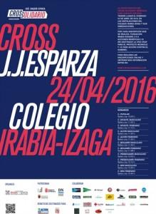 Cross_Irabia_2016_ONAY