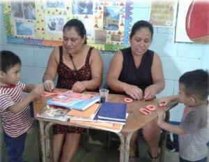FUNDAP_ONAY_GUATEMALA_2