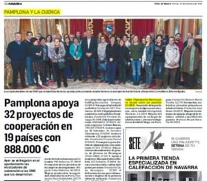 Diario_de_Navarra_ONAY_Cooperación