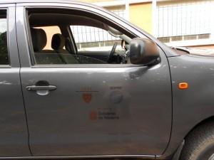 coche GN exp 27_14 (4)