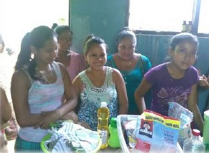 FUNDAP_ONAY_GUATEMALA