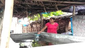 AGUA_El-SALVADOR_ONAY_PAMPLONA