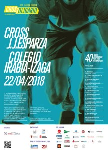 2018-Cross_Solidario_JJEsparza
