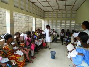 Dr Baby à Eliba (2)